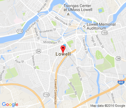 Metro Locksmith Services Lowell, MA 978-293-3730